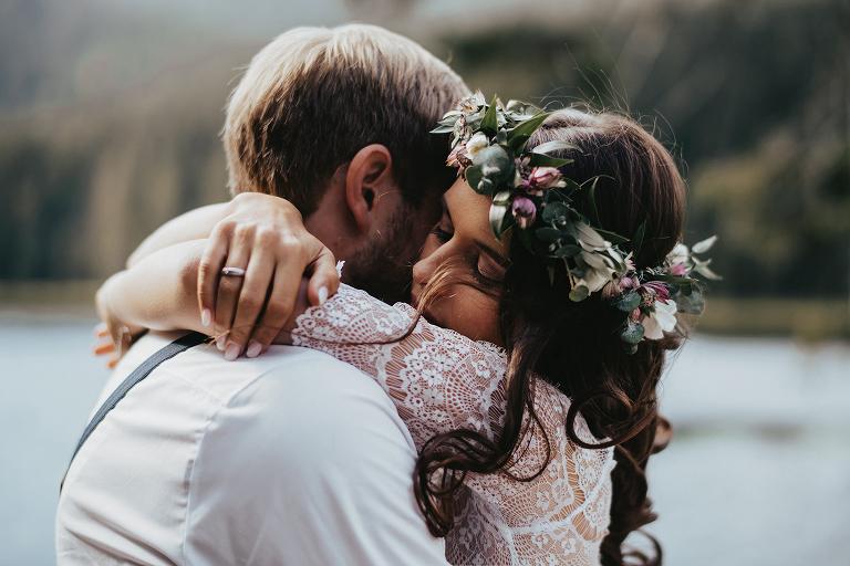 foto baumann after wedding