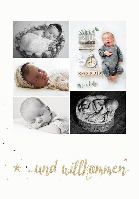 Newborn Info Newbornfotografie Neugeborenenfotografie Cham