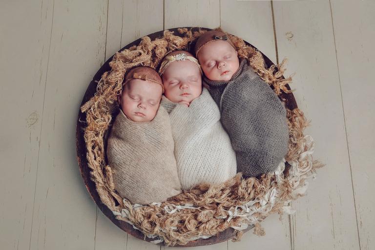Newborn Neugeboren Foto Baumann Newbornfotografie