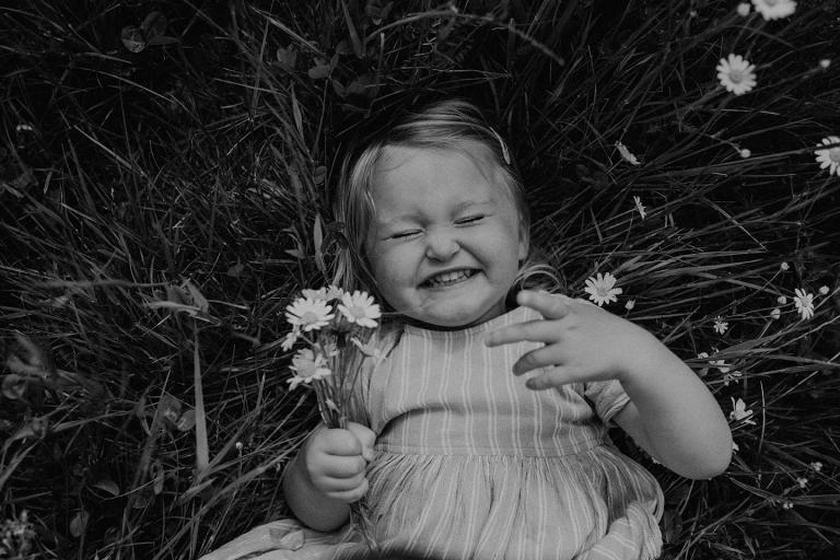 foto baumann kinder baby fotografie cham