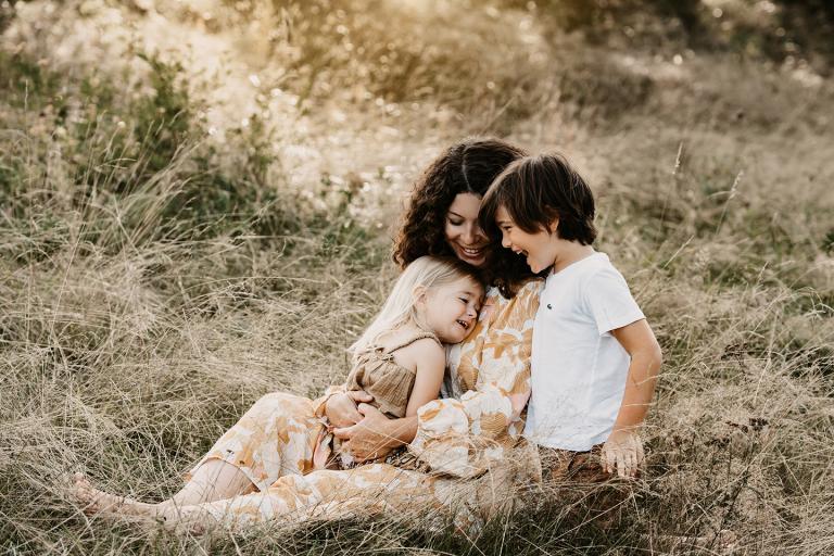 foto baumann familie fotografie cham