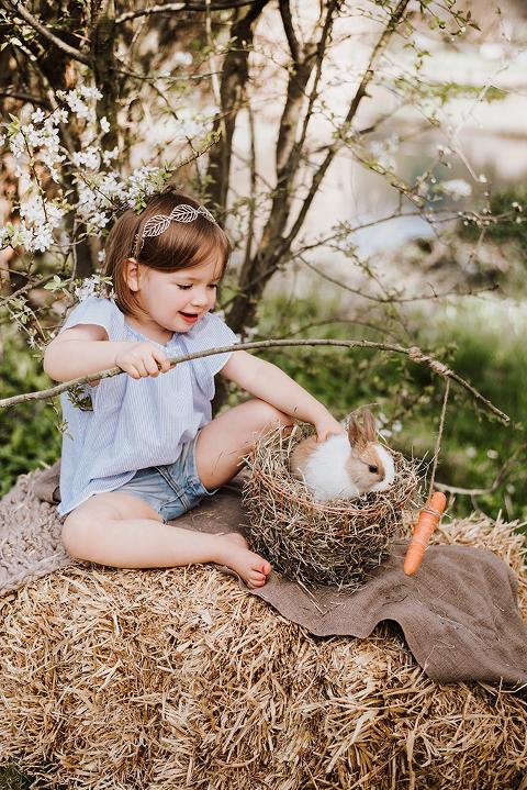 Kinder Kids Geschwister Foto Baumann Kinderfotografie Kidsfotografie Geschwisterfotografie Cham Daniela Hübler