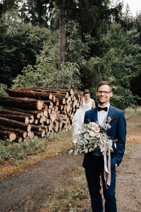 foto baumann hochzeit fotoshooring fuchsberg heiraten in der oberpfalz