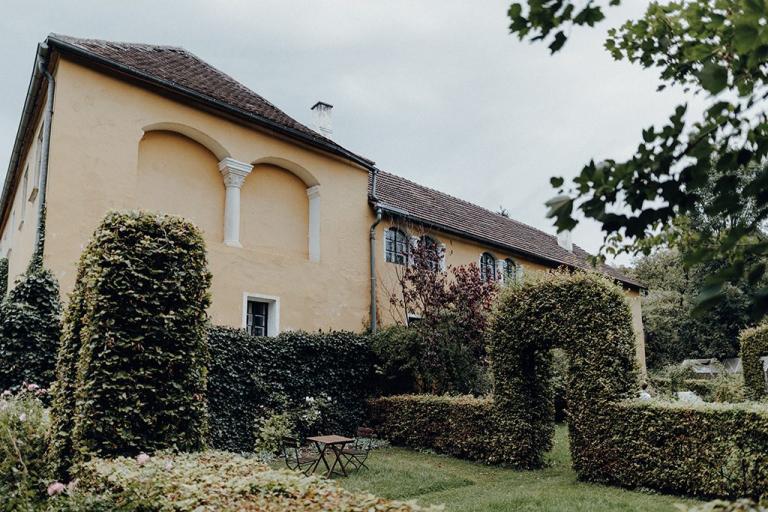 foto baumann hochzeitsfotografie reportagefotografie mühlbach am manhartsberg wien daniela & frank huebler
